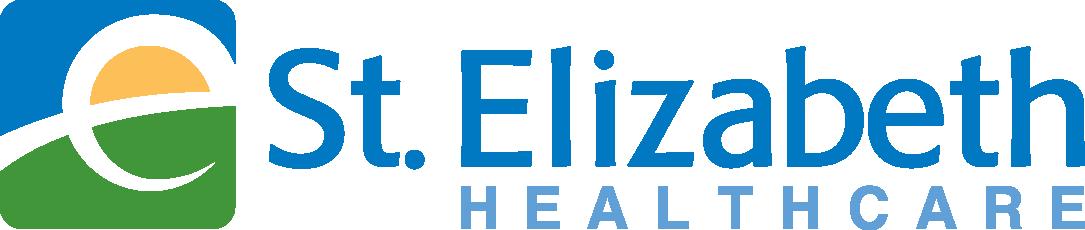 sponsor St. Elizabeth Healthcare