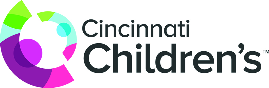 sponsor Cincinnati Children's Hospital Medical Center